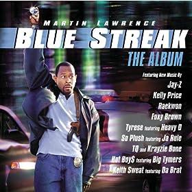 Download blue streak