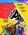 Pride [Blu-ray + UV Copy]