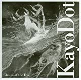 Choirs of the Eye thumbnail