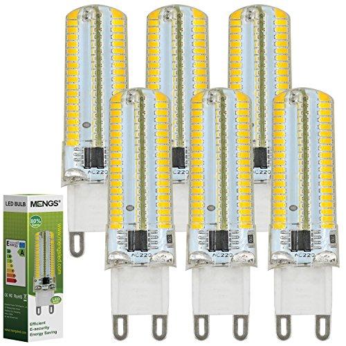 6pz-mengsr-lampada-led-7w-g9-led-152x-3014-smd-lampadina-led-bianca-calda-3000k-360-angolo-480lm-ac-