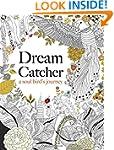 Dream Catcher: a soul bird's journey:...