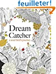 Dream Catcher: a soul bird's journey:...