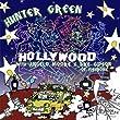 Hunter Green - Live in Concert