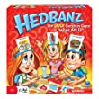 HedBanz Game