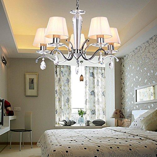 cristallo-di-luce-in-stile-europeo-raffinato-ed-elegante-lampadario-di-cristallo-5-testa-per-soggior
