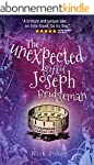 The Unexpected Gift of Joseph Bridgem...