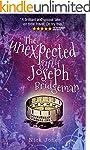 The Unexpected Gift of Joseph Bridgem...