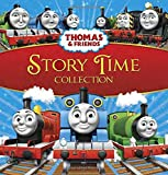 img - for Thomas & Friends Story Time Collection (Thomas & Friends) book / textbook / text book