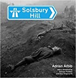 img - for Solsbury Hill: Chronicle of a Road Protest book / textbook / text book