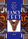 Fancy Feet: Traditional Knitting Patterns of Turkey Crochet and Knitting Book