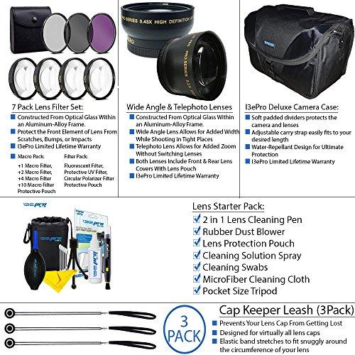 AF-S-DX-NIKKOR-55-200MM-f4-56G-ED-Vibration-Reduction-II-Zoom-Lens-with-Cloth