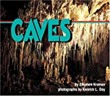 Caves (Nature in Action)