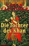 Die Tochter des Khan