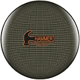 Hammer Bowling Tough Carbon Fiber Bowling Ball