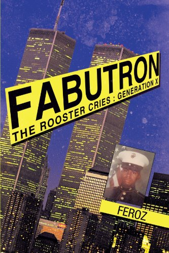 Fabutron: The Rooster Cries: Generation X