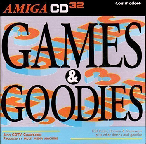 games-goodies-amiga-cd32