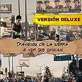 A Ver Que Opinan (Version Deluxe)