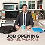 Mom Advice | Michael Palascak