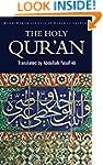 The Holy Qur'an (Classics of World Li...