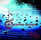 Murder Scope(通常盤)(在庫あり。)