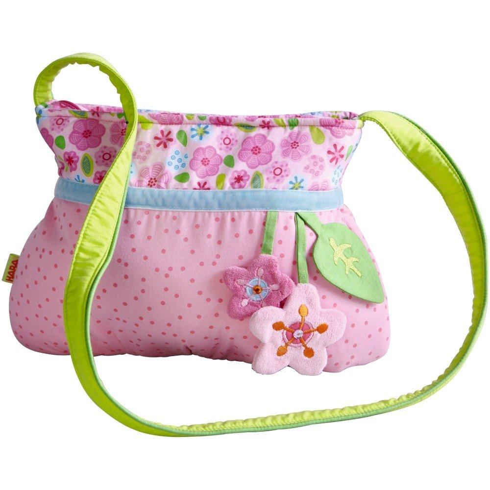 Haba 6999 Tasche Maren jetzt kaufen