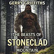 The Beasts of Stoneclad Mountain | [Gerry Griffiths]