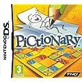 Pictionary (Nintendo DS)
