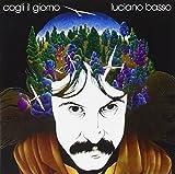 Cogli Il Giorno by Basso, Luciano (2008-07-07?