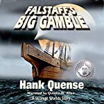 Falstaff's Big Gamble | Hank Quense