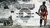 Battlefield: Bad Company 2 Vietnam- Operation Hastings