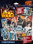 Topps TO00433 - Star Wars Force Attax...