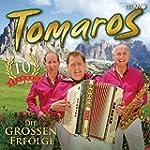 10 Jahre Tomaros-die Gro�en Erfolge