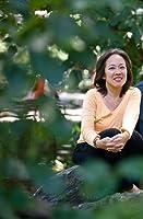 Tama Matsuoka Wong