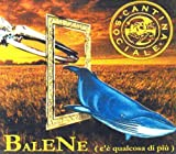 Balene by Cantina Sociale (2007-08-20)