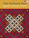 img - for That Patchwork Place Quilt Collection book / textbook / text book