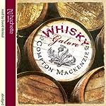 Whisky Galore   Compton Mackenzie
