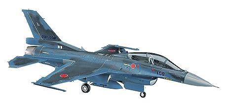 Maquette avion: Mitsubishi F-2B