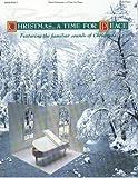 Dino Kartsonakis Piano Solos Christmas...A Time for Peace