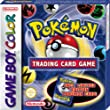 Pok�mon Trading Card Game (GBC)