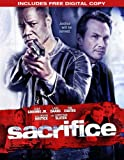 Sacrifice [Import]