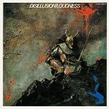 DISILLUSION(撃剣霊化)