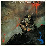 DISILLUSION(撃剣霊化)