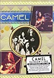 Rainbow's End - A Camel Anthology 1973-1985 [4 CD Box Set]