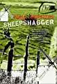 Sheepshagger: A Novel