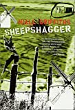 cover of Sheepshagger by Niall Griffiths
