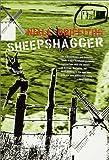 Sheepshagger: A Novel