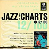 Various Artists Jazz in the Charts Vol.12: Chinatown My Chinatown 1932