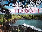 img - for Spectacular Hawaii book / textbook / text book