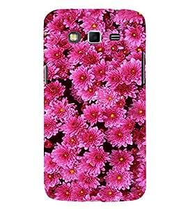 EPICCASE Garden love Mobile Back Case Cover For Samsung Galaxy Grand Prime (Designer Case)