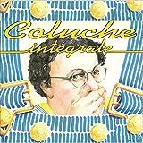 Coluche Integrale 3 4